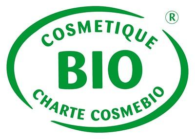 French-organic-cosmetic-logo-Cosmebio.jpg