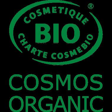label-cosmebio-cosmos-organic-logo.png